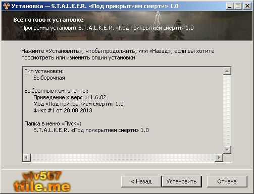 http://i5.imageban.ru/out/2013/08/29/106269dcdd357b098b1d53e6a29ef338.jpg