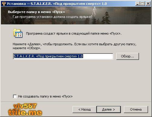 http://i5.imageban.ru/out/2013/08/29/63ca5aeae92f67ee2c4868265acb3fbf.jpg