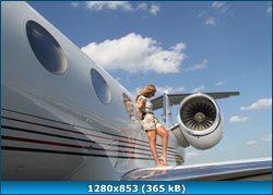 http://i5.imageban.ru/out/2013/08/29/929cb0838d599a62561c3afbd70f0068.jpg
