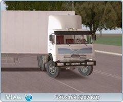 http://i5.imageban.ru/out/2013/08/30/97a57ed2a665e157c611171a5d3b0ceb.jpg