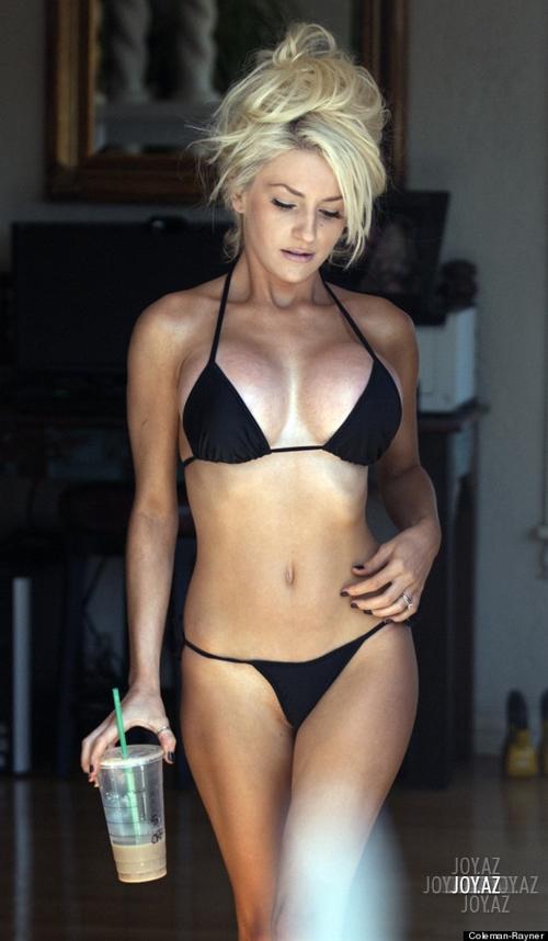 51 yaşlı kişiyə ərə gedən 16 yaşlı seksual model