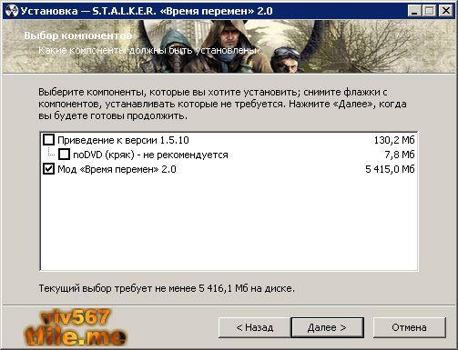 http://i5.imageban.ru/out/2013/09/01/34f06d50c568c7e777a63a97368263bf.jpg