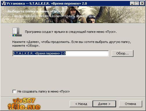 http://i5.imageban.ru/out/2013/09/01/48323c5386de4aa025cec170d512ec41.jpg