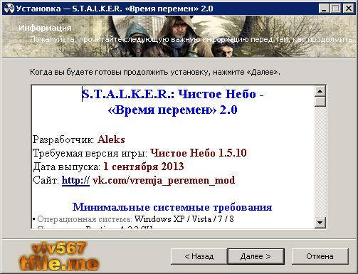 http://i5.imageban.ru/out/2013/09/01/60562eab233edff005c72fab31e28916.jpg