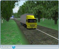 http://i5.imageban.ru/out/2013/09/01/61cbffc8a6732f62a8742389fa57f15e.jpg