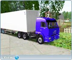 http://i5.imageban.ru/out/2013/09/01/b631103868317ed61d4cc5233f187511.jpg