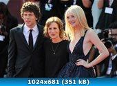 http://i5.imageban.ru/out/2013/09/02/ab05853e45c2d864e4cb9ea771c7d664.jpg