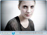 http://i5.imageban.ru/out/2013/09/03/628860b1086c3b63e42a932a745e7e9a.jpg