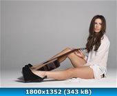 http://i5.imageban.ru/out/2013/09/04/05360bafb1f51fac78c6773ce5af7d3d.jpg