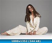 http://i5.imageban.ru/out/2013/09/04/4f62c2406959cc101d494f60118bfa16.jpg