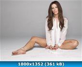 http://i5.imageban.ru/out/2013/09/04/5973990b699f5bdd2b890654d188ee45.jpg