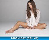 http://i5.imageban.ru/out/2013/09/04/ae76f5e541ea4be5814288f55a7dc81d.jpg