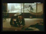http//i5.imageban.ru/out/2013/09/07/d8875c442a3539651080bc8c30588fc7.jpg