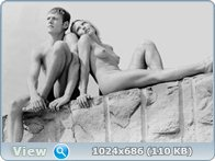 http://i5.imageban.ru/out/2013/09/07/deaaa6e53213874833ac3688fc1c9b06.jpg