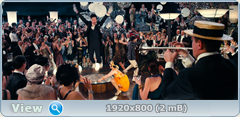 how great is gatsby The great gatsby (2013 film) the great gatsby is a 2013 period drama film based on f scott fitzgerald's 1925 novel of the same name the film was co-written and directed by baz luhrmann and stars leonardo dicaprio as the eponymous jay gatsby, with tobey maguire, carey mulligan, joel edgerton and elizabeth debicki in supporting roles.