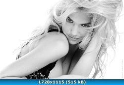 http://i5.imageban.ru/out/2013/09/09/5710d380c97e186190b82c8eb185ae7a.jpg