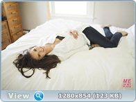 http://i5.imageban.ru/out/2013/09/09/6caef1e2b9fd7e73f3c77670bc6b8bb5.jpg