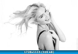 http://i5.imageban.ru/out/2013/09/09/6cb38701469b1ca59ddd2c745a019674.jpg