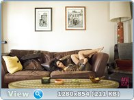 http://i5.imageban.ru/out/2013/09/09/a730edb61bb28f8a74112dae11249f96.jpg