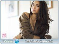 http://i5.imageban.ru/out/2013/09/09/d0f2ac83f1ab30cc38511efb6029a33f.jpg