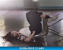 http://i5.imageban.ru/out/2013/09/10/24d81a88f6f41701ae10e5993f8b6300.jpg