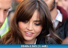 http://i5.imageban.ru/out/2013/09/12/d57f8fbcf4a799edb1ac5fd435bbd41d.jpg