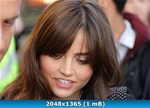 http://i5.imageban.ru/out/2013/09/12/f1a8cfabd71888a70ed4e18e91eafc40.jpg