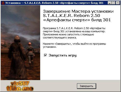 http://i5.imageban.ru/out/2013/09/13/335830f334db13832e51fc608c1c1bb4.jpg