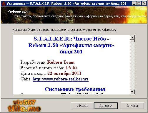 http://i5.imageban.ru/out/2013/09/13/e4c9b6ba72279dd9b23076fddb879a05.jpg