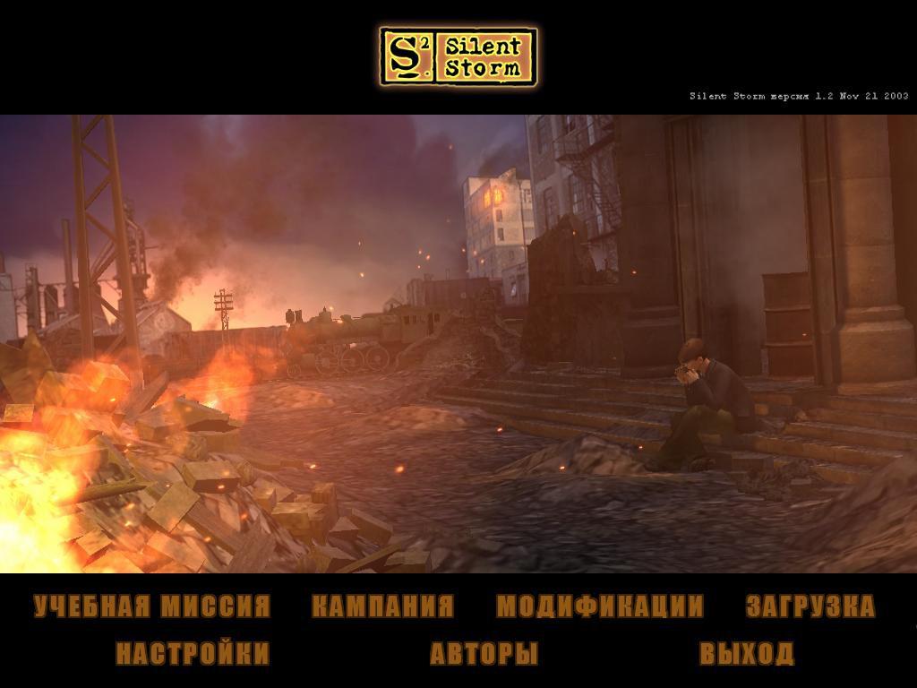 http://i5.imageban.ru/out/2013/09/14/f4d4ae5b0bea78062ee7cc98a24b693f.jpg