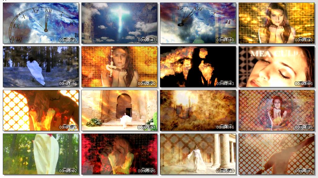http://i5.imageban.ru/out/2013/09/16/5ab65a310830dd15a8c150b8de3ed24b.png