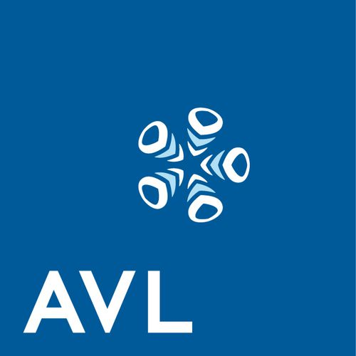 AVL Suite 2013 (Workspace Suite 2013.1 + FIRE 2013.1) (x86/x64)(19-Oct)