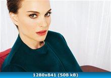 http://i5.imageban.ru/out/2013/09/18/ea3e2889fce86ba4fe2f70cb00cae0ad.jpg