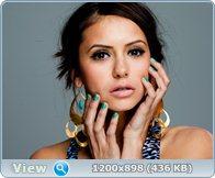 http://i5.imageban.ru/out/2013/09/19/42e0a98aa4eb2e9175dca9fe93d22c3d.jpg