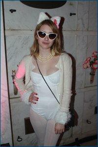 http://i5.imageban.ru/out/2013/09/19/535eddb8bda19c558f9945f548b0dfee.jpg