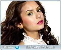 http://i5.imageban.ru/out/2013/09/19/604ab4dd492ecd20855604bd961a91bd.jpg