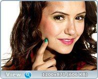 http://i5.imageban.ru/out/2013/09/19/8561751887551989237ab8e1395b078c.jpg