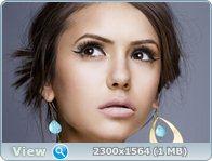 http://i5.imageban.ru/out/2013/09/19/c74d29149f2faa4cc301c4c76a71786a.jpg