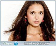 http://i5.imageban.ru/out/2013/09/19/dd11bd018340c83befbf57256929b12a.jpg