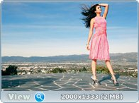 http://i5.imageban.ru/out/2013/09/20/43ce0014bad066d28f6fe76a6fe6c1ca.jpg