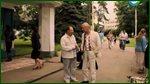 Амазонки из глубинки / Однажды в Бабен-Бабене (2010) TVRip