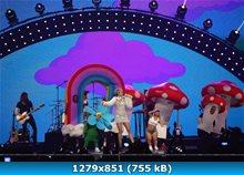 http://i5.imageban.ru/out/2013/09/23/a7c44b64675ed193d9b750d86eaab243.jpg