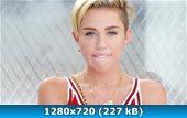 http://i5.imageban.ru/out/2013/09/25/10813fe1490294c57fc9406658e1a98c.jpg