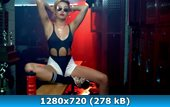 http://i5.imageban.ru/out/2013/09/25/10e088e30c2ee33516caf69fe82fbdf7.jpg