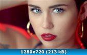 http://i5.imageban.ru/out/2013/09/25/1ec227de79ce365a23f3790757198353.jpg