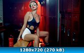 http://i5.imageban.ru/out/2013/09/25/5416bf655fae24400e3ce3ed9c33da6c.jpg