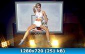 http://i5.imageban.ru/out/2013/09/25/86e4f07e26b8f56430f4e7a61f080dfc.jpg