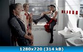 http://i5.imageban.ru/out/2013/09/25/ccd0dc53c3748f0cad05c75092a98ab3.jpg