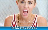 http://i5.imageban.ru/out/2013/09/25/e10a4b55abf5592e6079c268f3308ebf.jpg