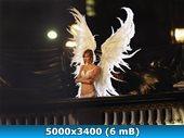 http://i5.imageban.ru/out/2013/09/27/81512251e60561b205a894c3b1122721.jpg